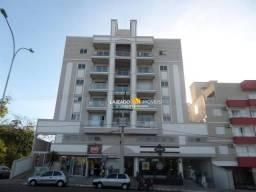 Kitnet com 1 dormitório para alugar, 35 m² por R$ 885,00 - Universitário - Lajeado/RS