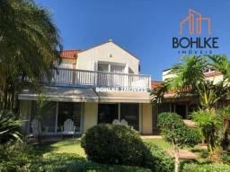 Casa de condomínio à venda com 4 dormitórios em Ilha da pintada, Eldorado do sul cod:20