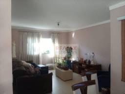 Casa à venda, 150 m² por R$ 350.000,00 - Residencial Ouro Verde - Botucatu/SP