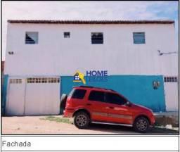 Casa à venda com 2 dormitórios em Sucupira, Arcoverde cod:59286