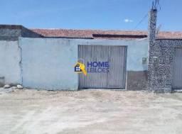 Casa à venda com 2 dormitórios em Sao cristovao, Arcoverde cod:59277