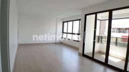 Apartamento à venda com 4 dormitórios em Anchieta, Belo horizonte cod:830154