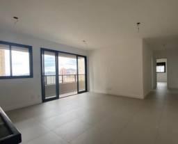 Apartamento à venda com 2 dormitórios em Santa efigênia, Belo horizonte cod:15327