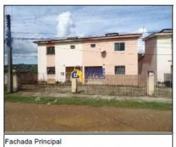 Casa à venda em Centro, Moreno cod:59950