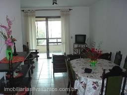 Apartamento para alugar com 3 dormitórios em Zona nova, Capão da canoa cod:124821
