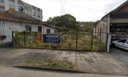 Terreno para alugar em Teresópolis, Porto alegre cod:BT10776