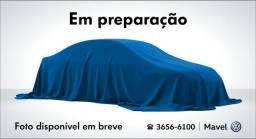 Volkswagen Voyage Evidence 1.6
