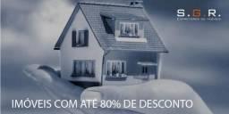 SAO FRANCISCO - SAGRADA FAMILIA - Oportunidade Caixa em SAO FRANCISCO - MG   Tipo: Casa  