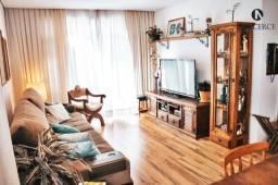 Apartamento à venda com 3 dormitórios em Balneário, Florianópolis cod:1600