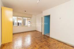 Kitchenette/conjugado para alugar com 1 dormitórios em Partenon, Porto alegre cod:283694