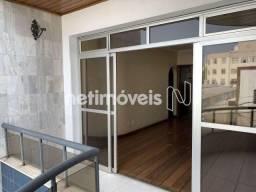 Apartamento à venda com 3 dormitórios em Padre eustáquio, Belo horizonte cod:829982
