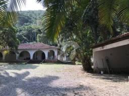 Chácara com 5 dormitórios à venda, 5080 m² Recanto de Itaipuaçúpor R$ 3.000.000 - Recanto