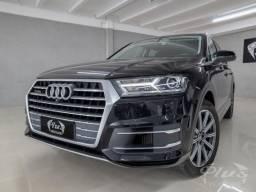 Audi Q7 3.0 TDI AMBITION QUATTRO 4P
