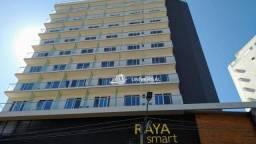 Studio com 1 quarto para alugar, 35 m² por R$ 1.300/mês - Estrela Sul - Juiz de Fora/MG