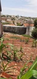 Terreno à venda, 240 m² por R$ 130.000,00 - Conjunto Vivi Xavier - Londrina/PR