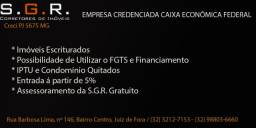 RESIDENCIAL SAN SALVADOR - Oportunidade Caixa em RIBEIRAO DAS NEVES - MG   Tipo: Apartamen