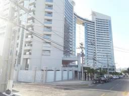 Escritório para alugar em Triangulo, Juazeiro do norte cod:50549