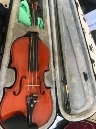 Violino Giannini GiV4/4