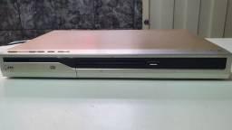 DVD LG DR7621B