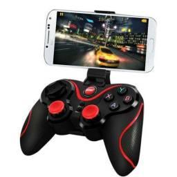 Controle para jogar no celular Controle ?