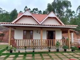 Oportunidade Para Você Que Deseja Ter Seu Chalé ou Casa nas Montanhas Capixabas