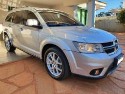 Lindo Dodge Journey RT V6 278 CV 2014