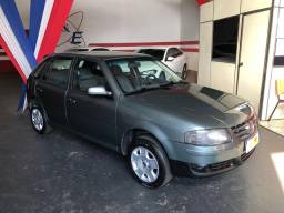 GOL TREND G4 2008/2009 COMPLETO