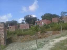 Terreno em Itamaracá 15.000 ZAP *