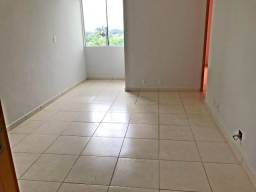 Apartamento 3 quartos, sendo 1 suíte - Negrão de Lima