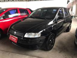 Fiat Stilo 1.8 Flex 2007 Câmbio Manual, Completi