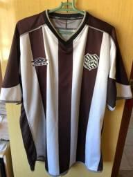 Camisa Figueirense 2002