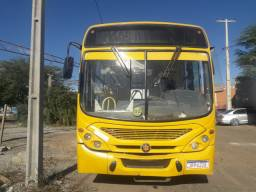 Ônibus 17230 MWM