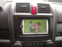 Vendo CRV 2008