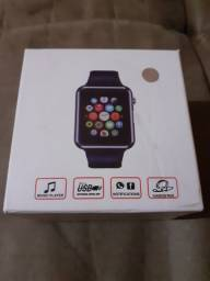 Smartwatch a1 novo