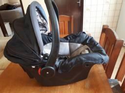 Bebê conforto R$ 120.00