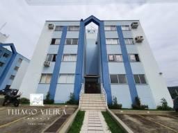 AP0051 | Apartamento de 2 Dormitórios | Serraria