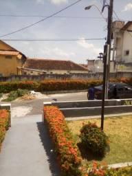 Apartamento Orla Salinas
