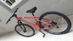 Bicicleta aro 29 RBW DUST