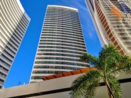 Promoção! - Apartamentos no Heron Marinho com entrada de 10% e parcelada em até 7X!
