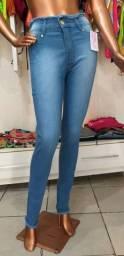 Calças Jeans do Tamanho 42 e 44