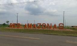 Residencial Amazonas 1