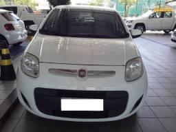 Fiat palio 1.0 atracktive 2016 / diogo carvalho *17
