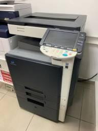 Impressora Multifuncional Konica Minolta C280