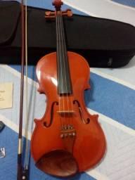 Vendo Violino Hofma 4/4