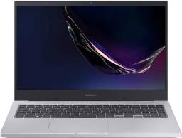 Samsung book e20 4gb ram, 500gb hd
