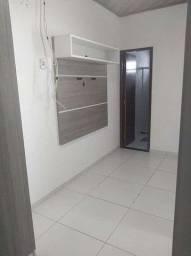 Casa com 3 Quartos à Venda, 125 m² ,Feira de Santana - BA