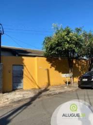 Kitnet localizada no bairro Boa Esperança, próximo UFMT