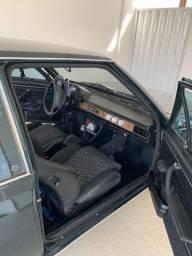 Carro Passat 79
