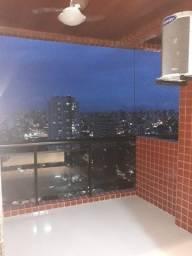 Apartamento - Ed .Bogari - Tv Vileta
