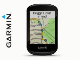 GPS Garmin 830 - Novo Lacrado - Português Brasil!